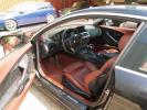 BMW 650i E63 – 4,9L – V8