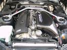 BMW Z3 M3