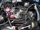 Chevrolet Corvette Cross Fire C3 1982 - 9