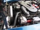 Chevrolet Corvette Cross Fire C3 1982 - 11