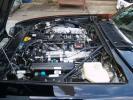 Jaguar XJS 12V / 5,3 L 1988 - 32