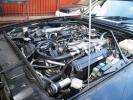 Jaguar XJS 12V / 5,3 L 1988 - 33
