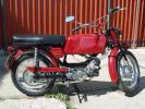 Jawa 23 Mustang – 1974 - 7