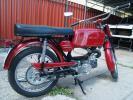 Jawa 23 Mustang – 1974 - 9