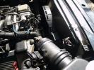 Land Rover - Range Rover 4,4 L V8 - 7
