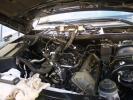 Land Rover - Range Rover 4,4 L V8 - 8