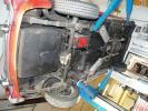 MG B 3,5 V8