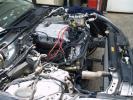 Nissan 350 Z Biturbo