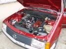 Opel Rekord E - 1980